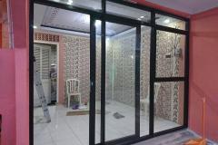 aluminium-kaca-pintu-sliding