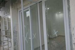 kusen-jendela-pintu-aluminium-kaca