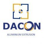 DACON ALUMINIUM