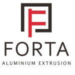 Forta Aluminium