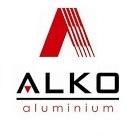 alko alumiunium
