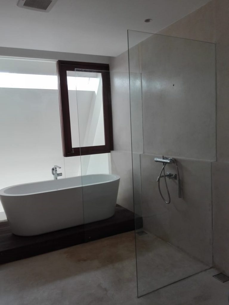 bathroom kamar mandi